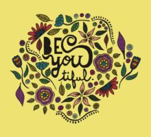 Be You- tiful Kids Clothes
