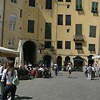 Luca, Italy by moxnat3