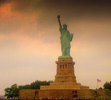 liberty by jclem211