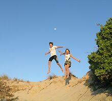 Jump by geoffalli