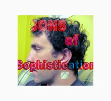 sons of sophistication Unisex T-Shirt