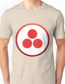 PAX Unisex T-Shirt