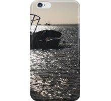 Morning is Best iPhone Case/Skin
