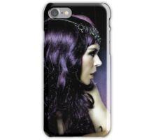 Hypnotist iPhone Case/Skin