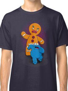 Revenge!! Classic T-Shirt