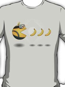 Pac·Minion T-Shirt