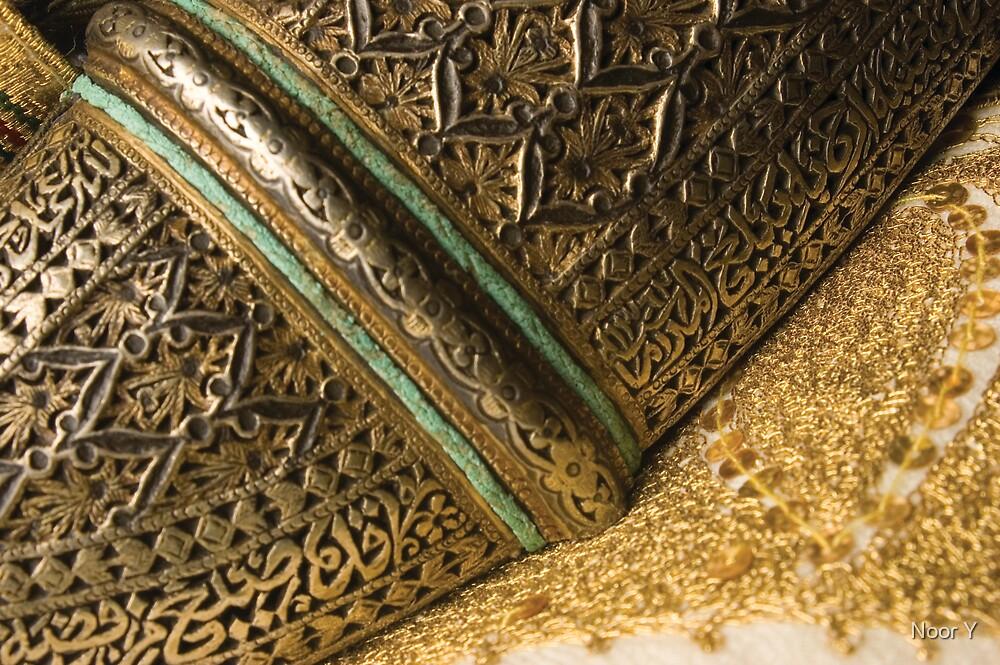 more detail by Noor Y