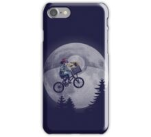 Pokemoon iPhone Case/Skin
