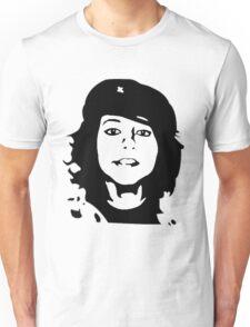 Boxxy Guevara Unisex T-Shirt
