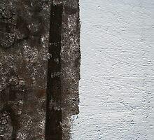 Buckle by Leigh Ann Pobiak