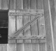 Z monogram - Photo Names by photonames