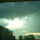 wicked storm clouds by oilersfan11