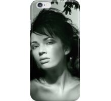 May - Nature & Humanity iPhone Case/Skin