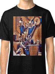 The Studio Classic T-Shirt