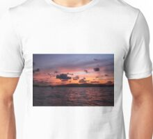 Airlie Beach, Queensland, Australia. Unisex T-Shirt