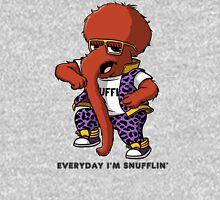 Snufflin' Unisex T-Shirt