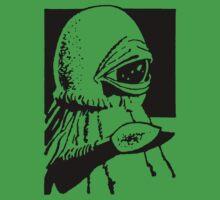 Alpha Centauri by loogyhead