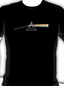 Autism Floyd T-Shirt