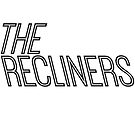 The Recliners by vyvyan