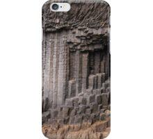 Basalt iPhone Case/Skin
