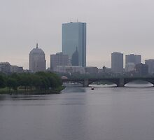 Boston by missliz