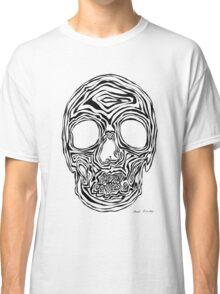 LINEart T-shirt: User Manual Classic T-Shirt