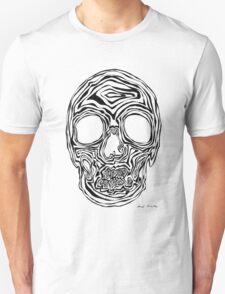 LINEart T-shirt: User Manual T-Shirt