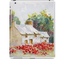 It's a Red Carpet Day iPad Case/Skin
