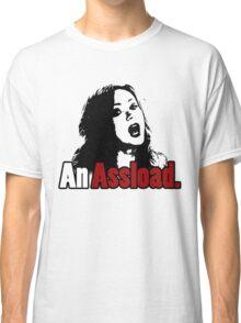 An Assload Classic T-Shirt