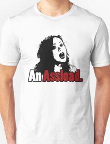 An Assload Unisex T-Shirt