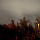 villageglow by Vansk