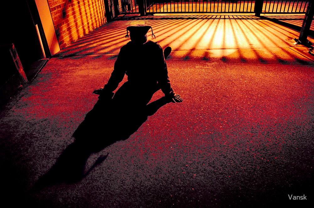 shadowwatchers by Vansk