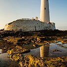 Northern England Local Scenes  by David Lewins