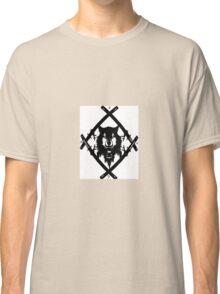 HOLLOW SQUAD Classic T-Shirt