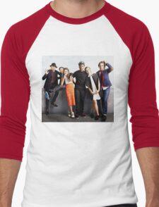 Red Band Society T-Shirt