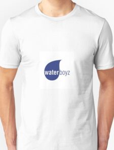 WATER BOY T-Shirt