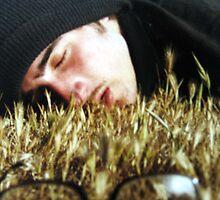 Sweet Dreams by adpatel