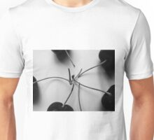 Play With Your Food - Cherries Unisex T-Shirt
