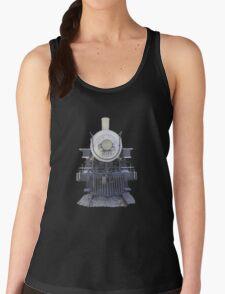 1899 steam locomotive T-Shirt