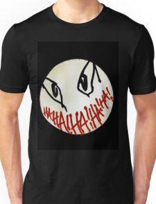 Acolyte Unisex T-Shirt