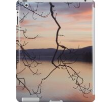Perfect Sunset iPad Case/Skin