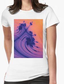 RGB combination T-Shirt