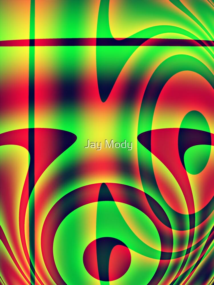 Shapes by Jay Mody