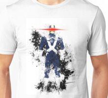 Classic Cyke Unisex T-Shirt