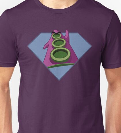 Day of the Tentacle Unisex T-Shirt
