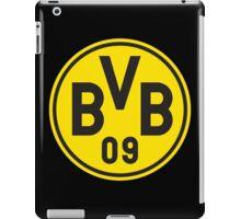 Borussia Dortmund iPad Case/Skin