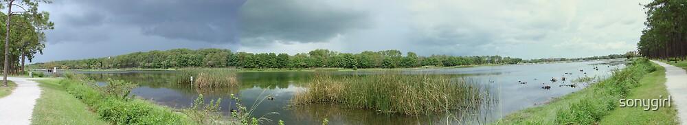 lake talyor by sonygirl