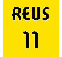 Marco Reus Photographic Print
