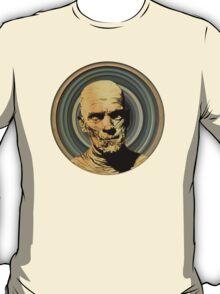 Moody Mummy T-Shirt