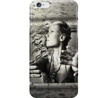 Reasons iPhone Case/Skin
